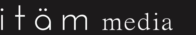 itam media | もっと知りたいアクセサリーのこと